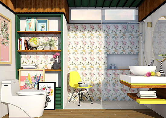 แบบห้องน้ำ-ไอเดียห้องน้ำ (1)