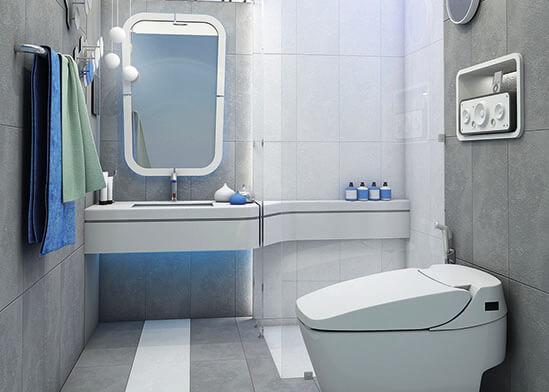 แบบห้องน้ำ-ไอเดียห้องน้ำ (2)