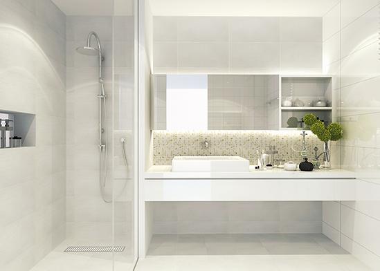 ไอเดียห้องน้ำสวย-แต่งห้องน้ำสวย