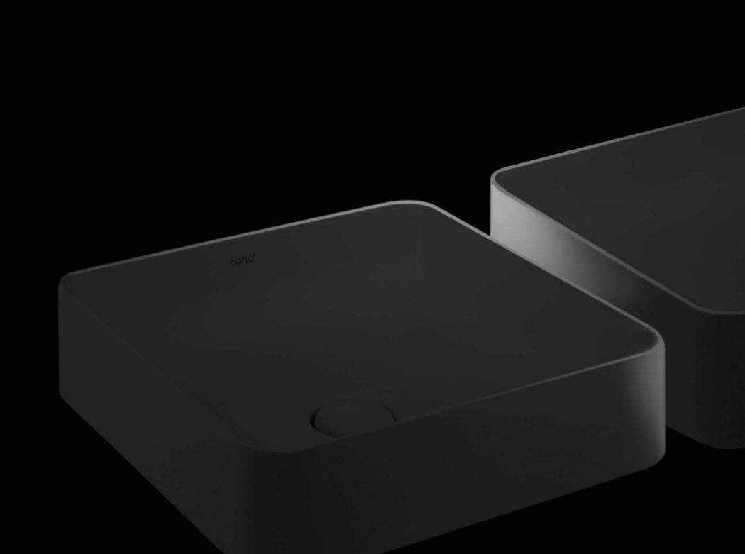 Black Cotto Basin price