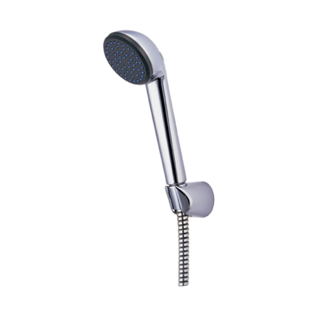 COTTO-1-Function-Hand-Shower-Set-Model-S17-HM