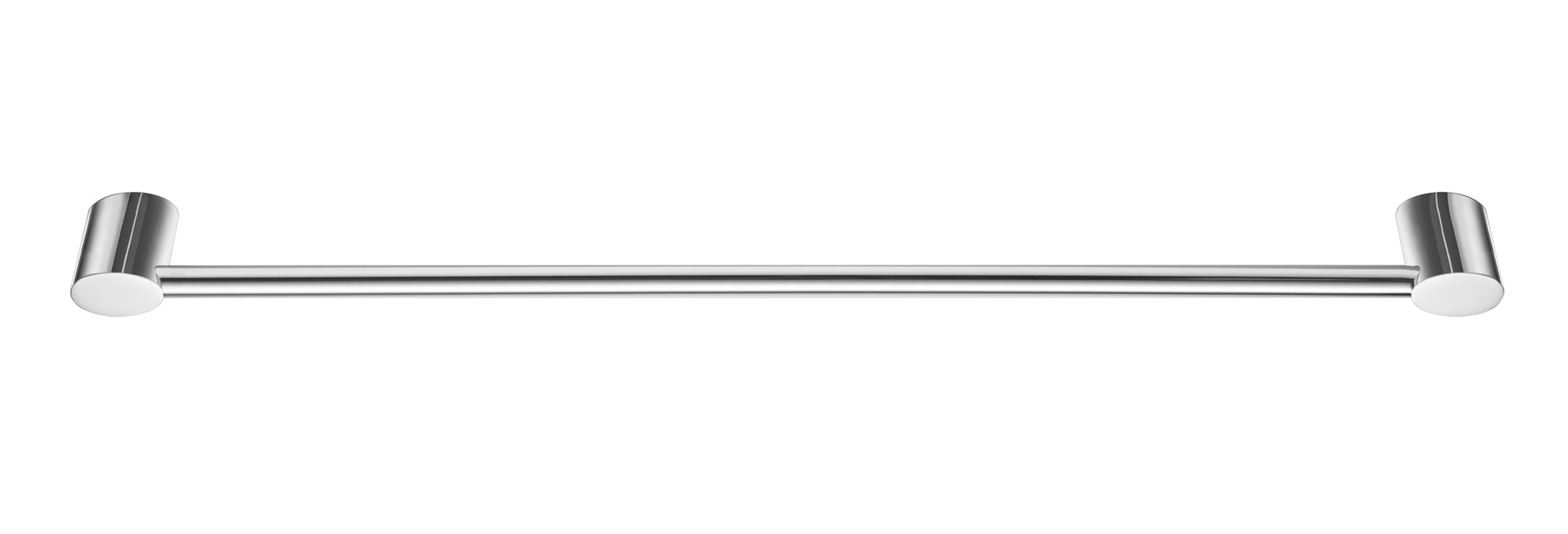 COTTO-Towel-Bar-Curve-model-CT0222-HM.