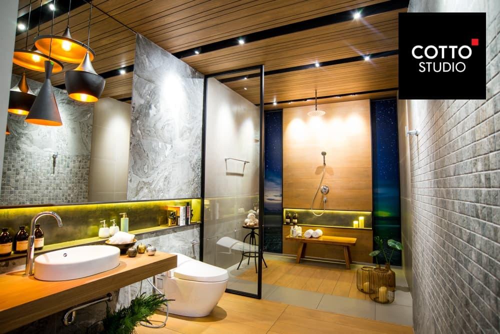 Cotto Bathroom Solution v3- resize