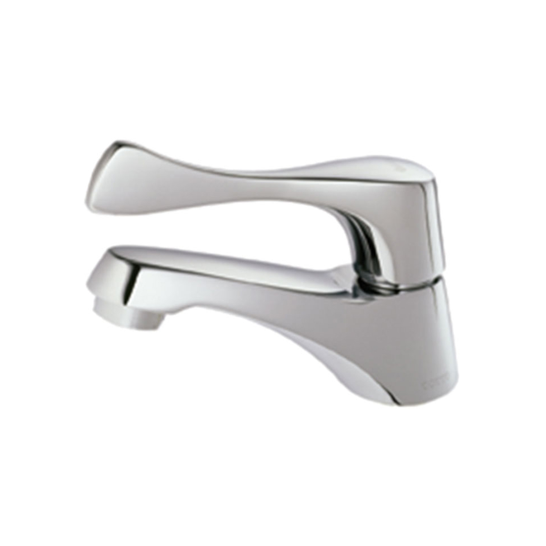 Cotto-Faucet-CT164C1HM-Basin-Faucet-Marina-Series