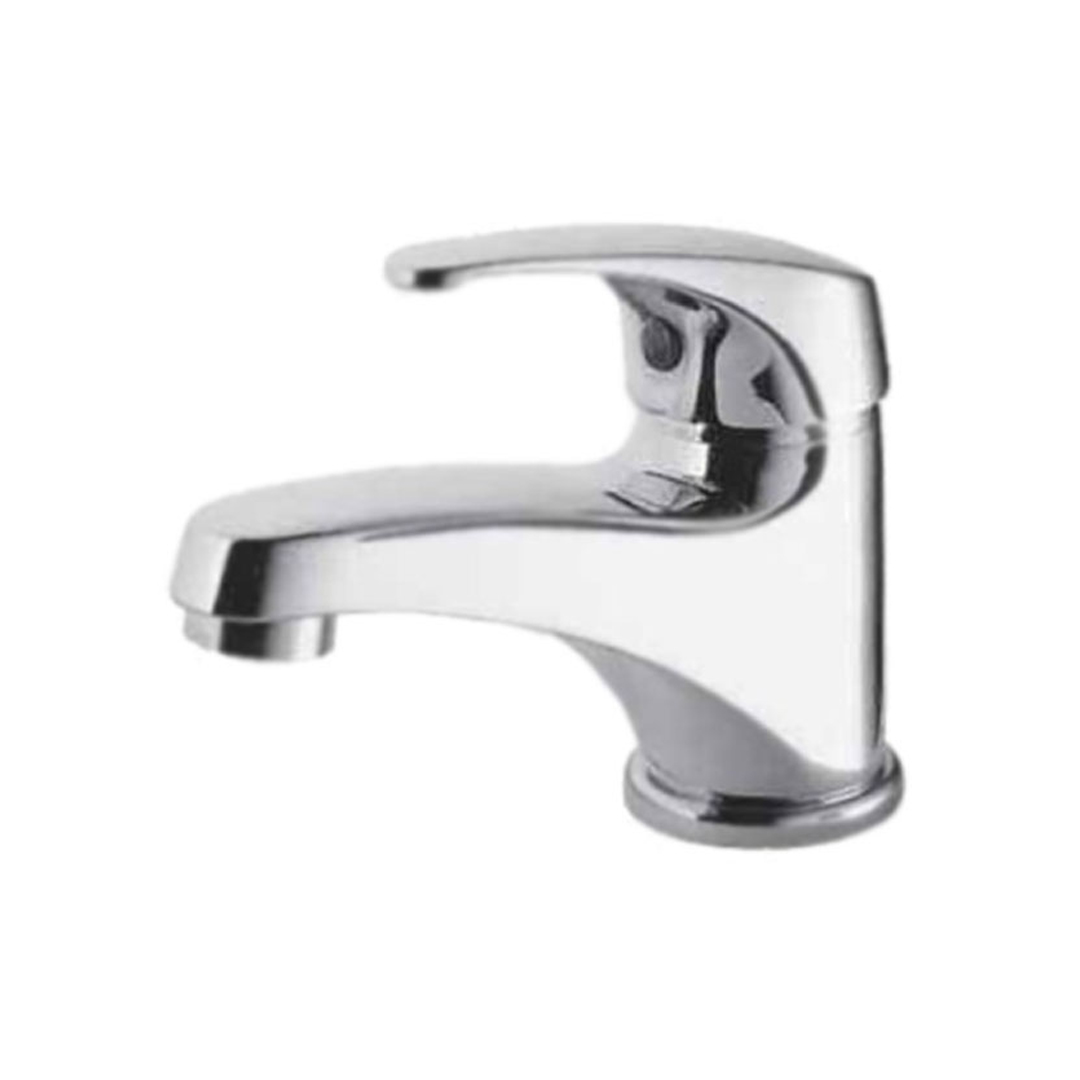 Cotto-Faucet-CT167DHM-Lever-Handle-Basin-Faucet-Arona-Series