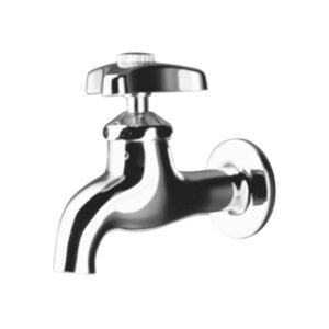 Cotto-Faucet-CT170C6HM-Shank-Faucet-Short-SpanRubber-Valve-New-Century-Series