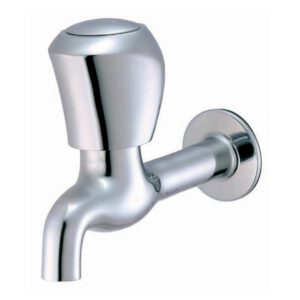 Cotto-Faucet-CT175C11HM-Shank-Faucet-Long-Span-New-Century-Series