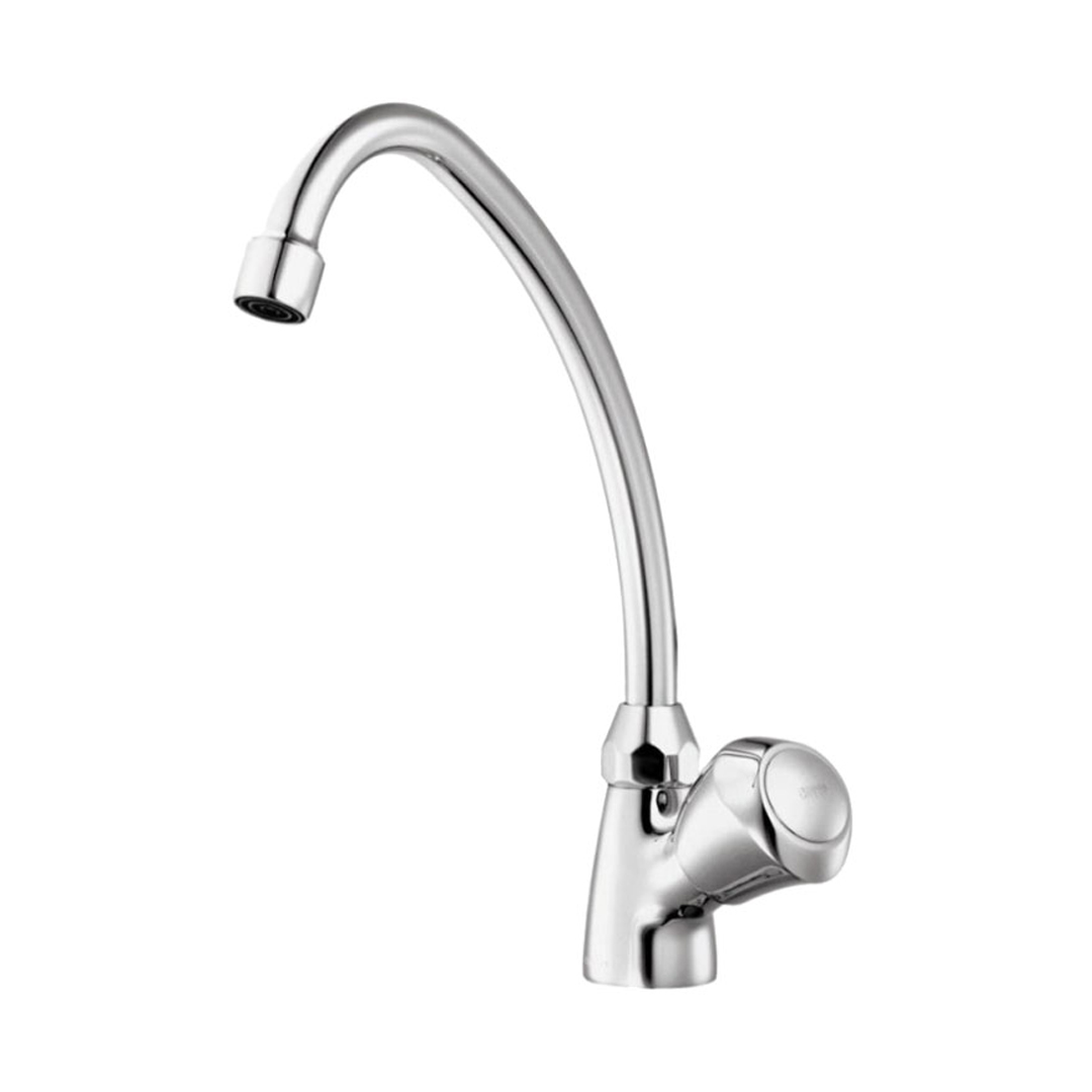 Cotto-Faucet-CT186C11HM-Sink-Faucet-New-Century-Series