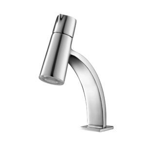 Cotto-Faucet-Luminos-CT1139ALED-BASIN-FAUCET-WITH-LED-Luminos-Series