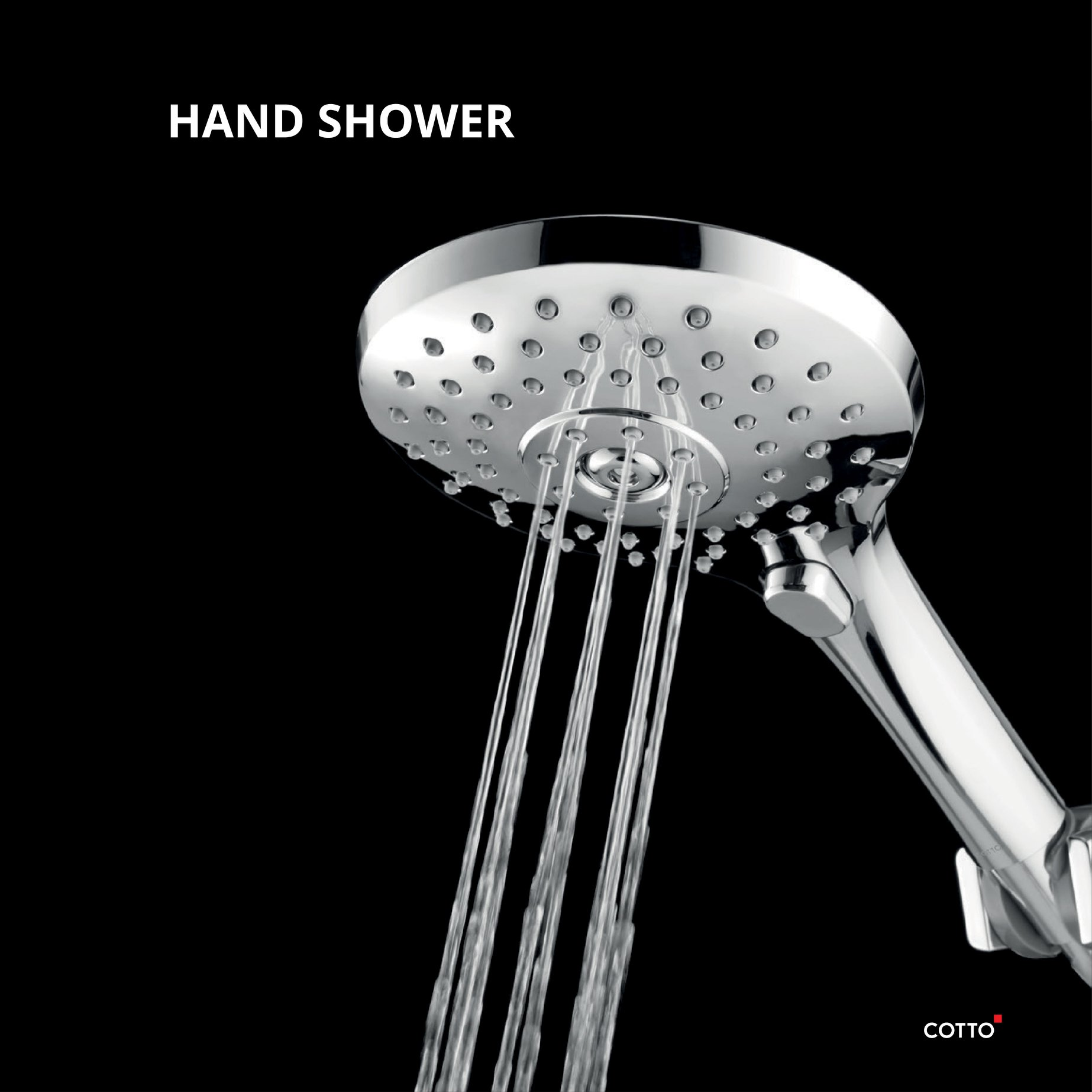 Cotto Shower price