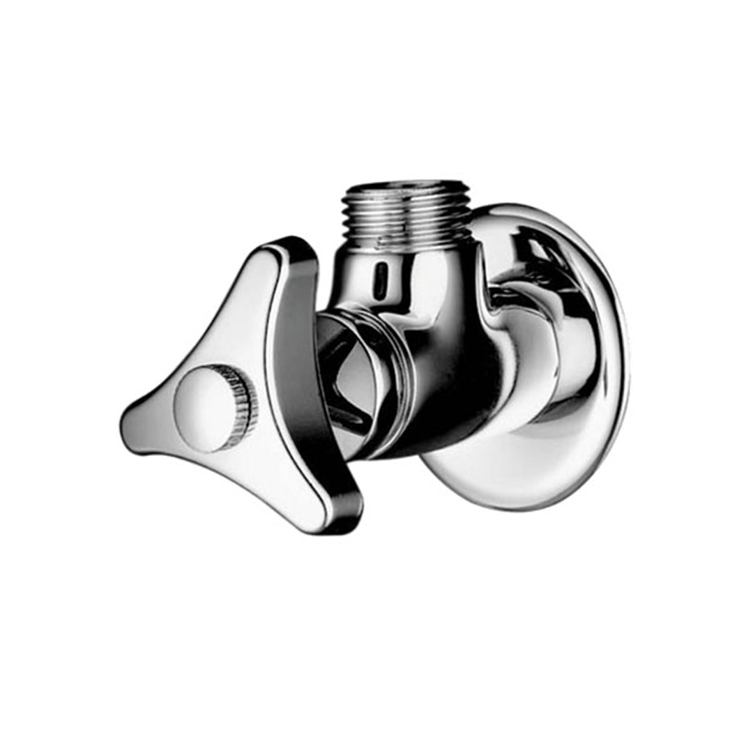 Cotto-Stop-Valve-CT190C6HM-Stop-Valve-New-Century-Series