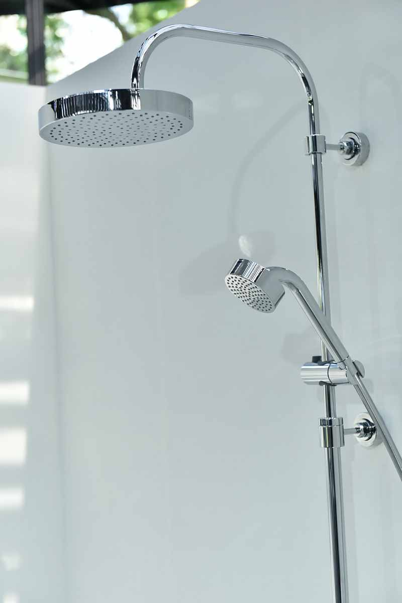Cotto_Oval-Collection-shower