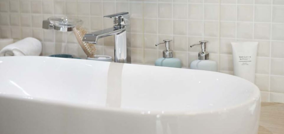How to select good basin for your bathroom