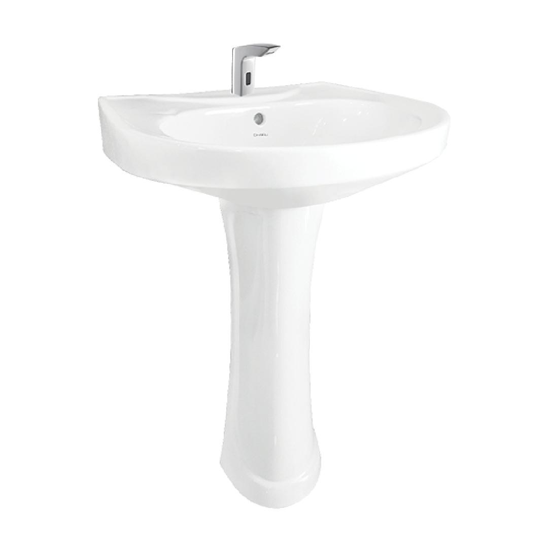 CHARU CM 118 Wash Basin Price