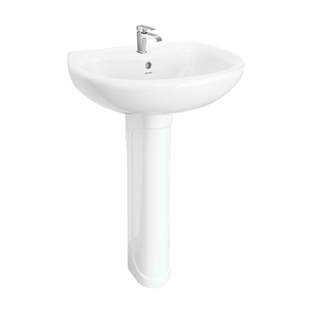 CHARU CM 121 Wash Basin Price