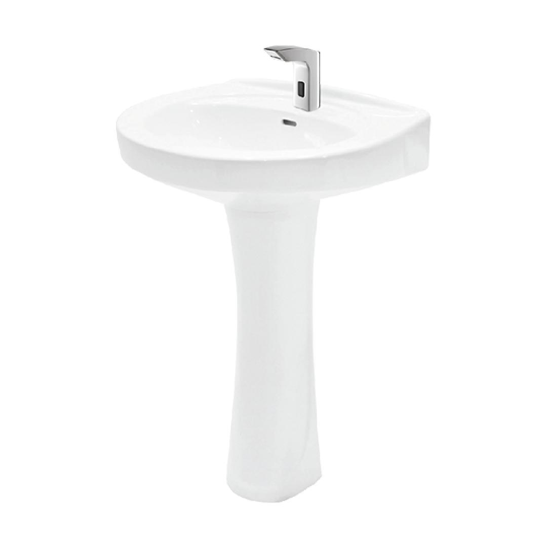 CHARU CM115 Wash Basin Price