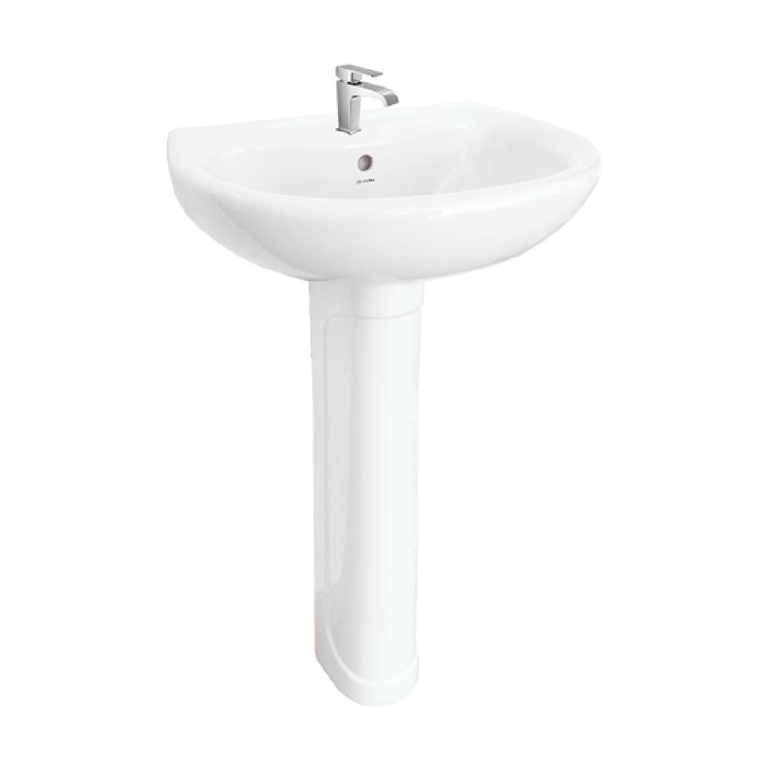 CHARU CM122 Wash Basin Price