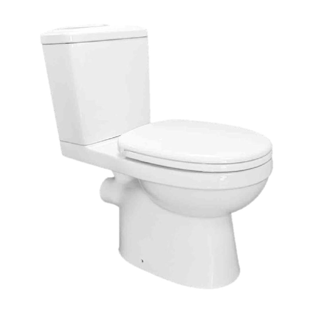 CHARU CM18 P-Trap Toilet Price