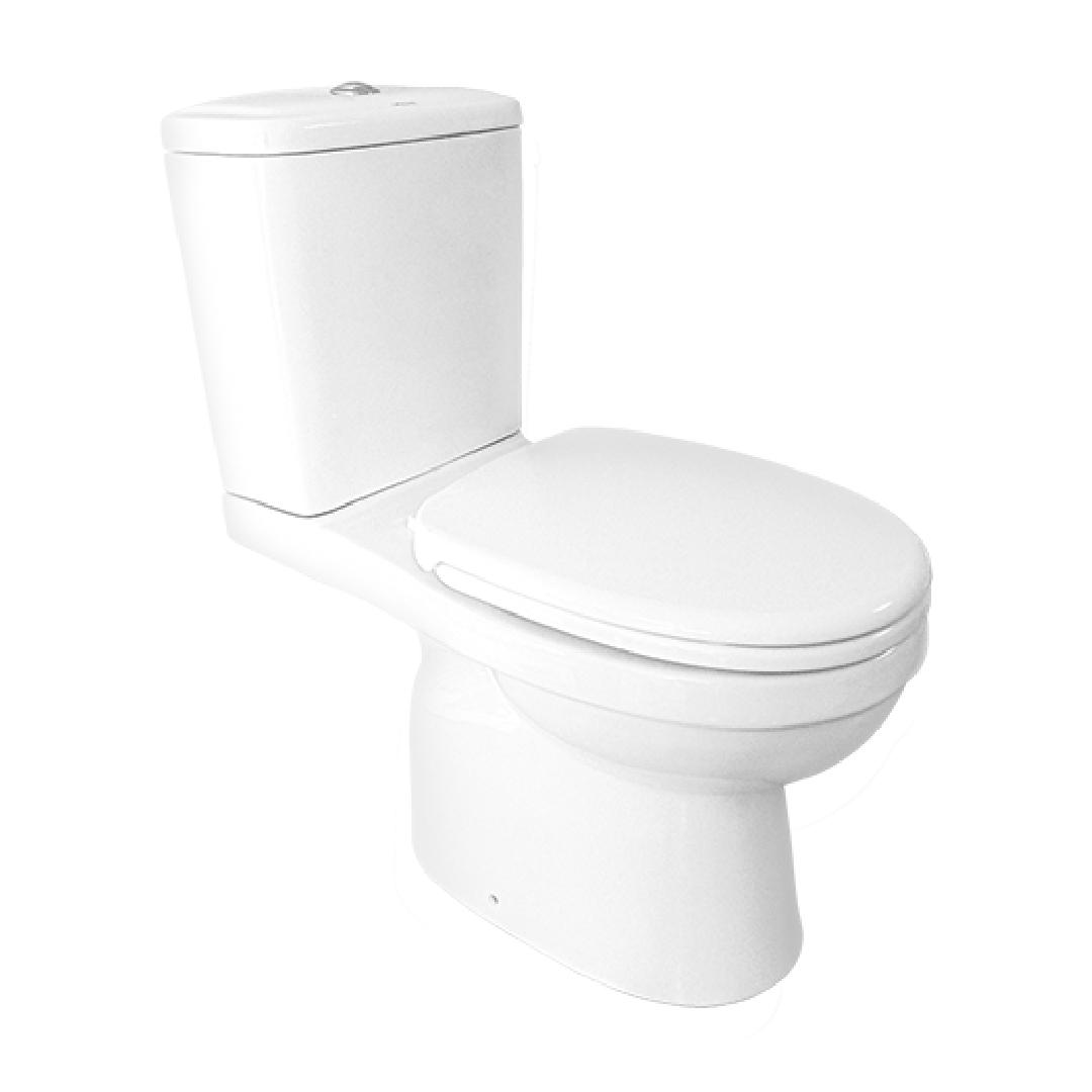 CHARU CM18 Toilet Price