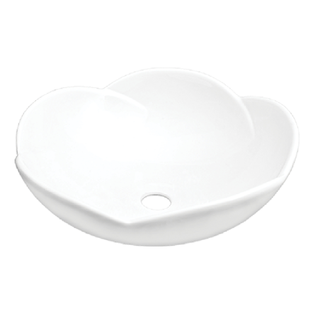 CHARU CM370 Table Top Wash Basin Price