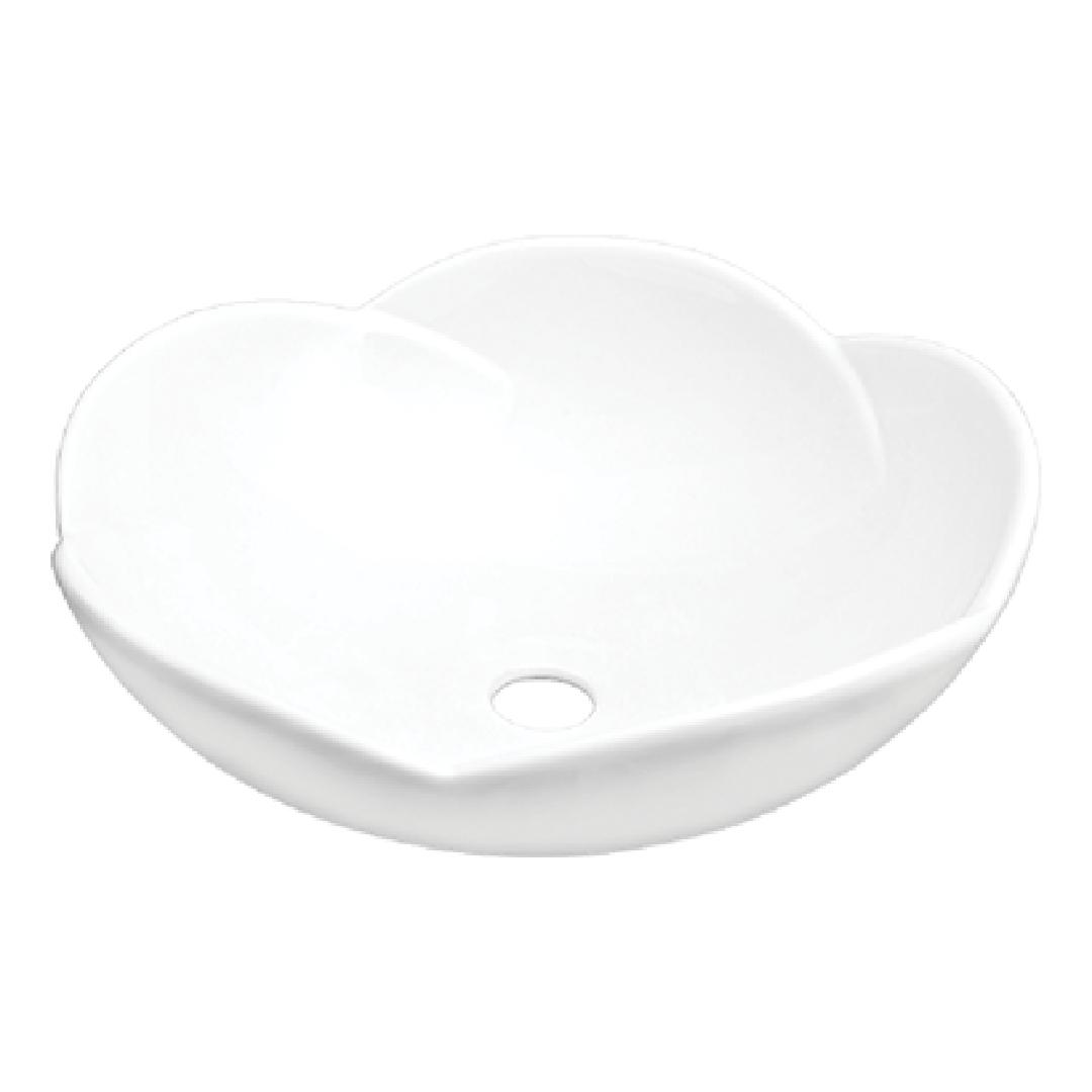 CHARU CM370 Table Top Wash Basin Price