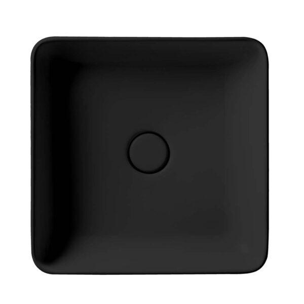 COTTO Basin (MBK) Sensation Series - Square shape 2