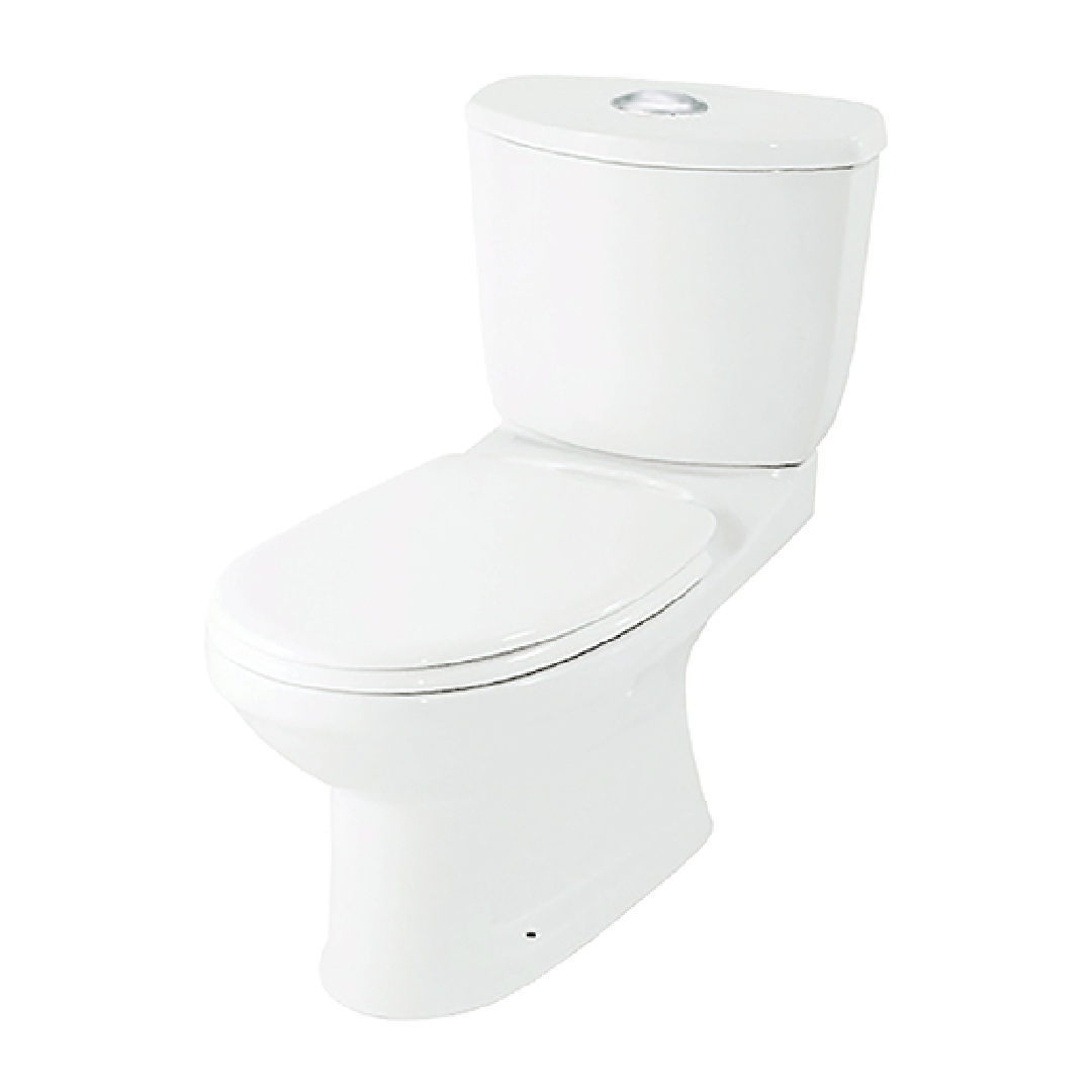 Charu CM15 Toilet Price