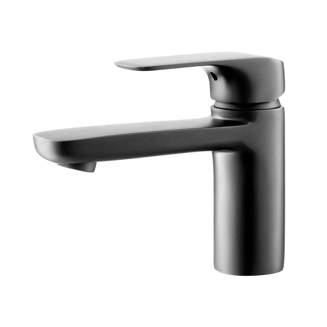 Cotto Faucet CT2123A Black