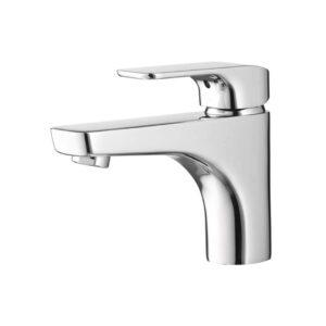 Cotto Faucet CT2142A