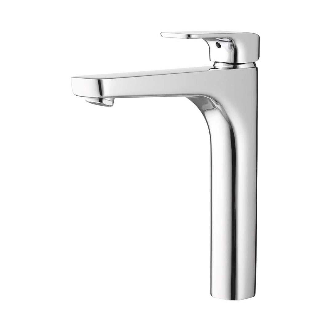Cotto Faucet CT2144AY