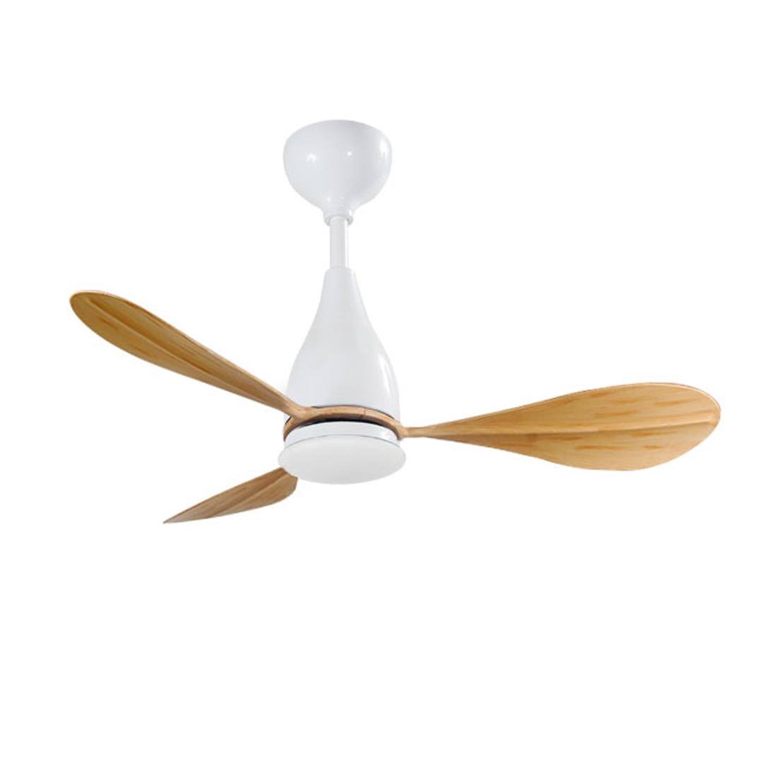 Pagaia Ceiling Fan - Light Bamboo - Ceiling Fan seller in Bangladesh