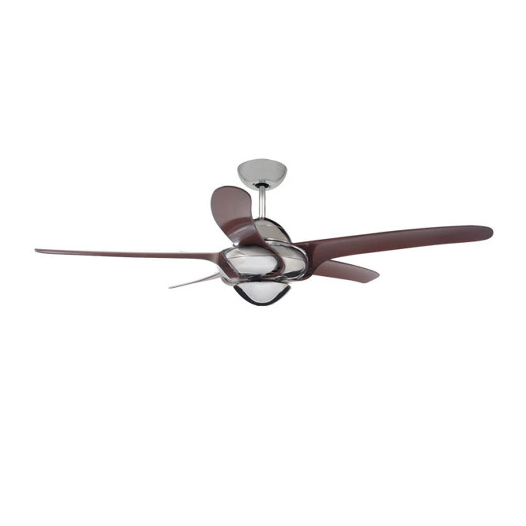 Urgano Ceiling Fan - Mahogany - Ceiling Fan supplier in Dhaka