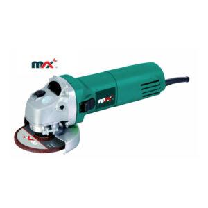 Max Power Tools Angle Grinder - G1003