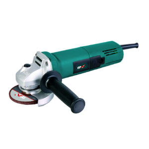Max Power Tools Angle Grinder - G1004 Back Switch