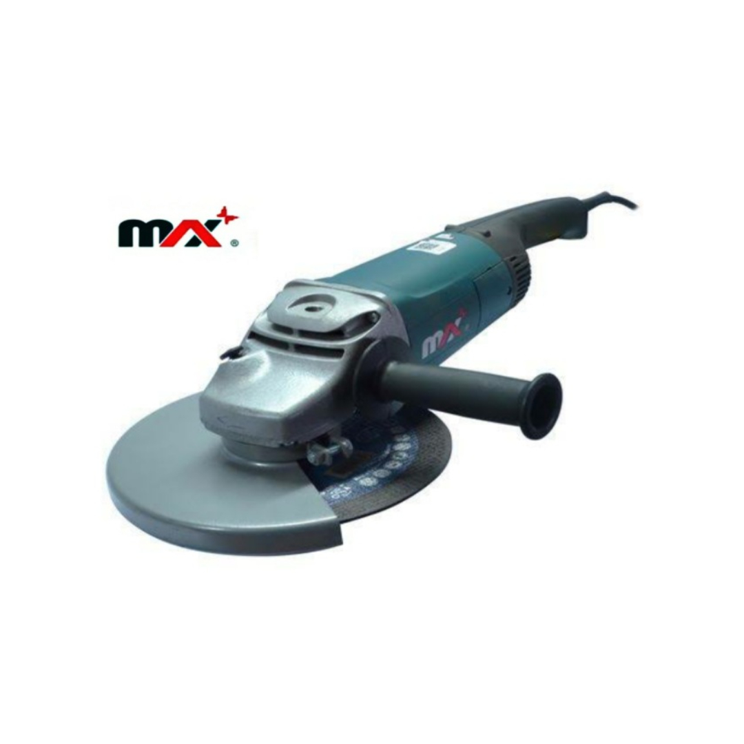 Max Power Tools Angle Grinder - G2301A
