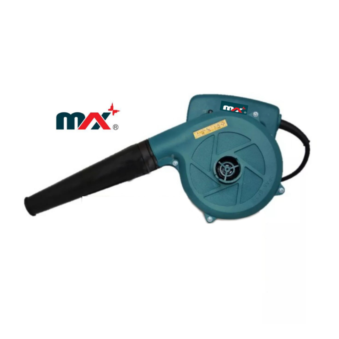 Max Power Tools Blower - JB40
