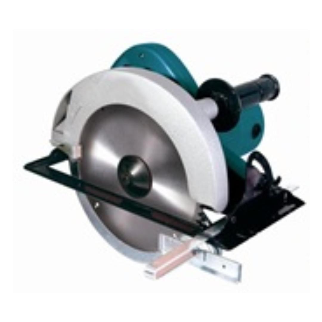 Max Power Tools Circular Saw - C2351