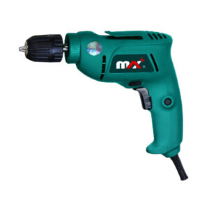 Max Power Tools Electric Drill - D104