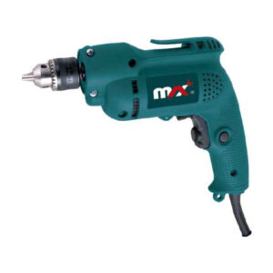 Max Power Tools Electric Drill - D105
