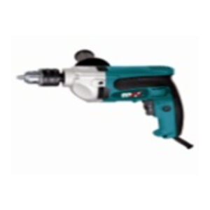 Max Power Tools Electric Drill - D131