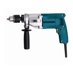 Max Power Tools Electric Drill - DR132