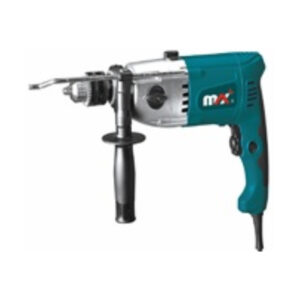 Max Power Tools Impact Drill - DR138