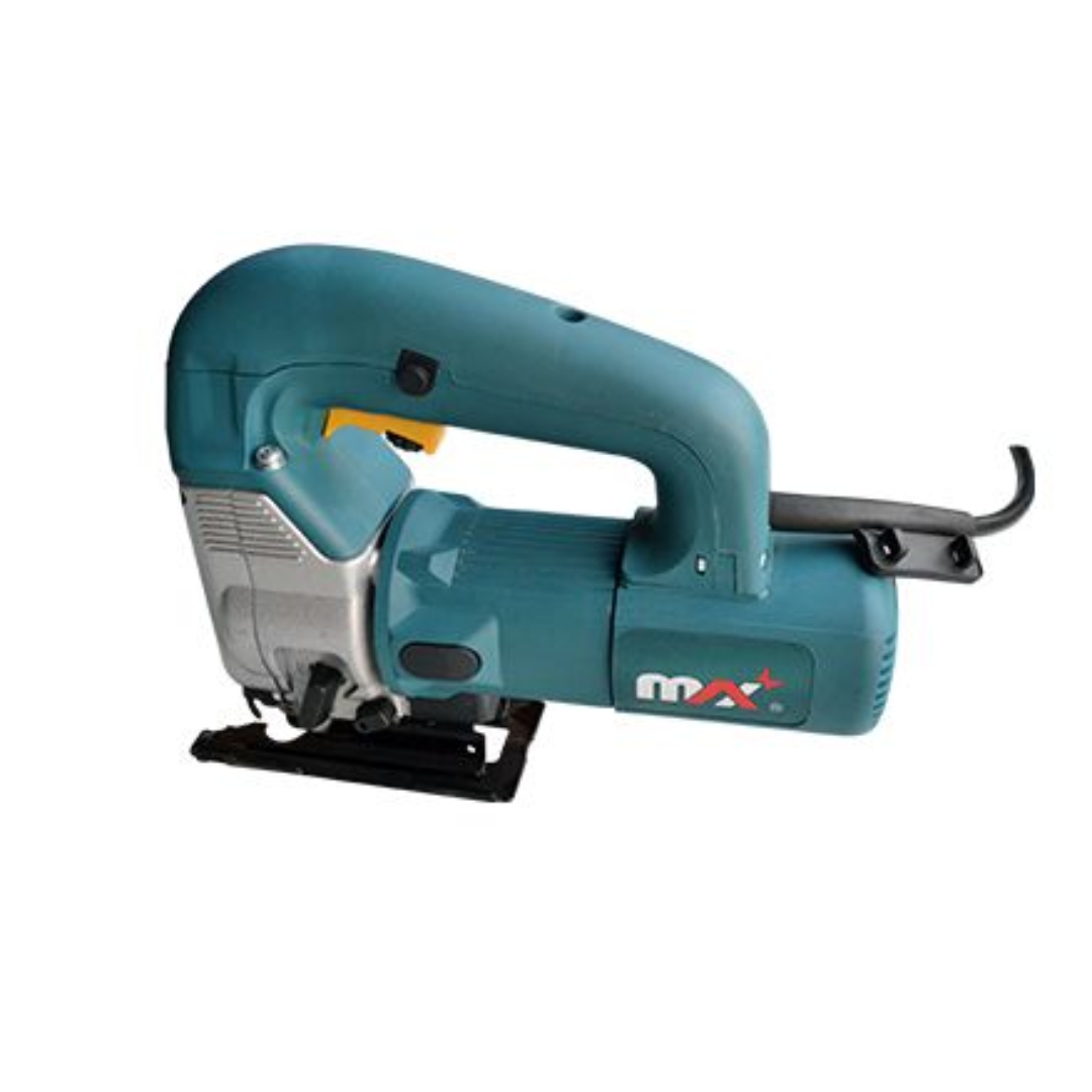 Max Power Tools Jig Saw - J553