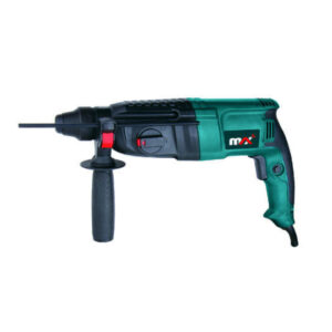 Max Power Tools Rotary Hammer - H201A