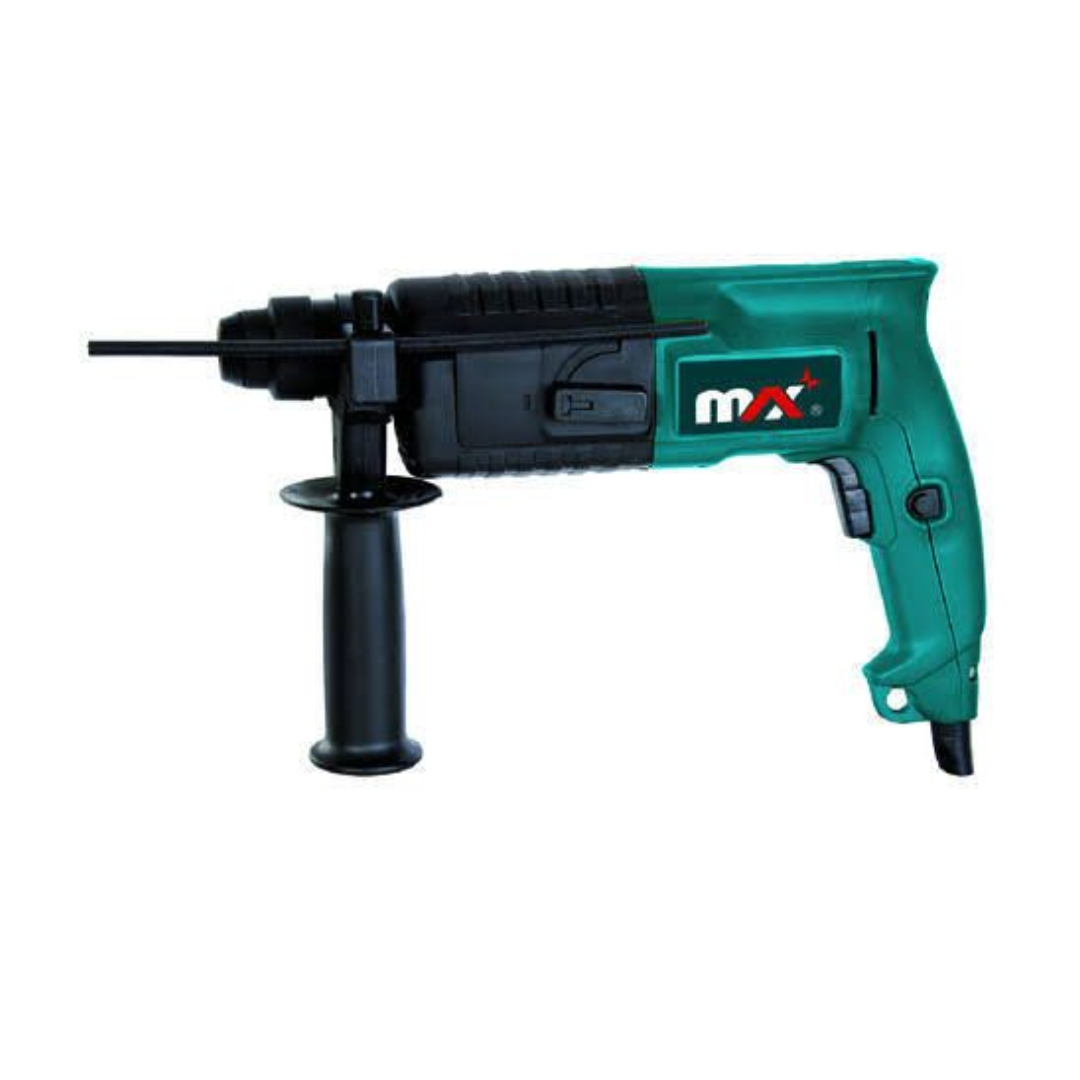 Max Power Tools Rotary Hammer - H26F-3