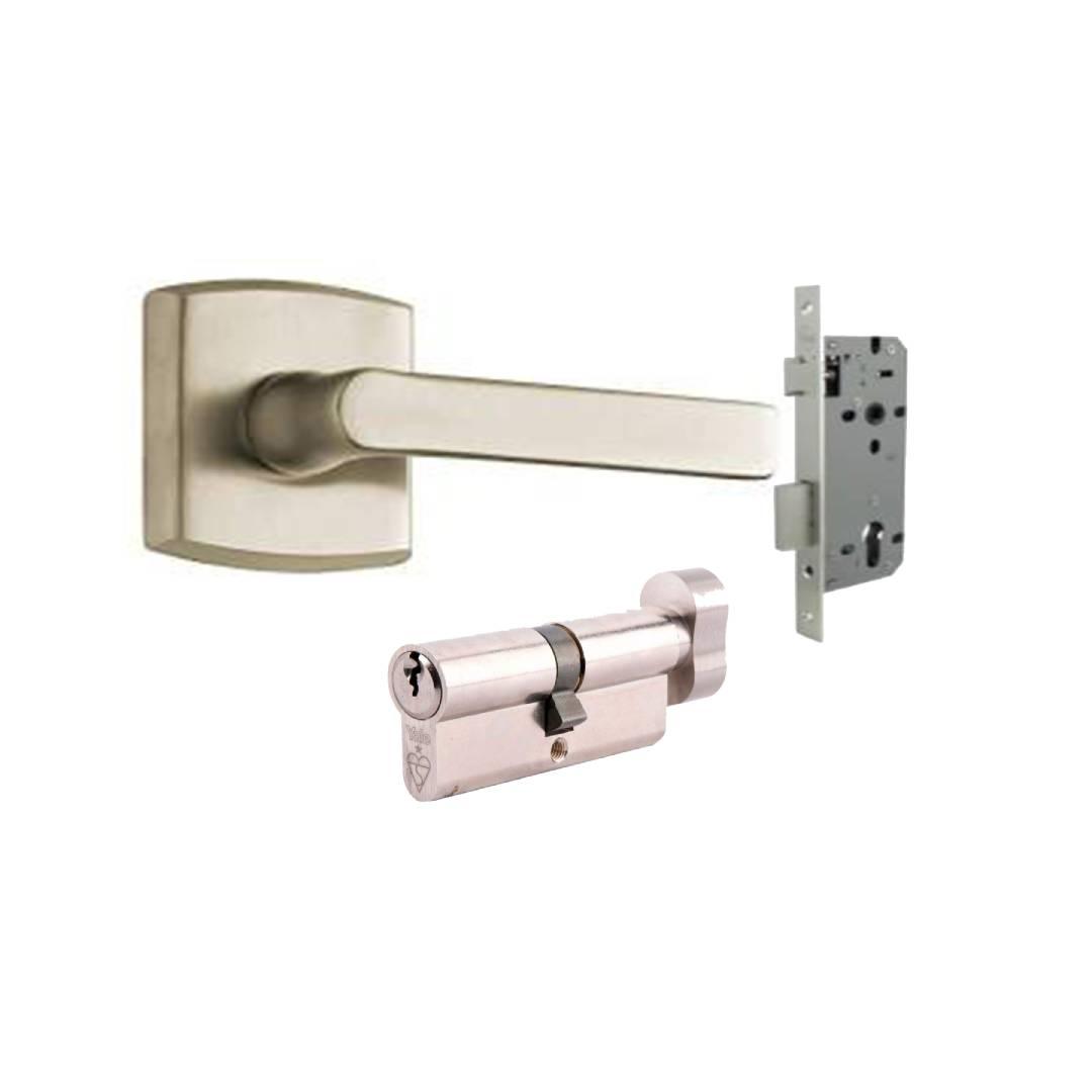 YPSL 117 Cylinder Lock