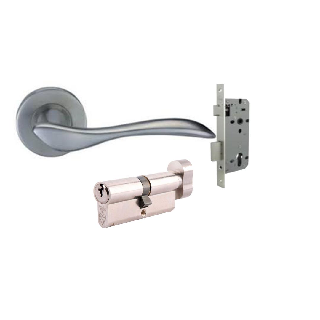 YSL 803 Cylinder Lock