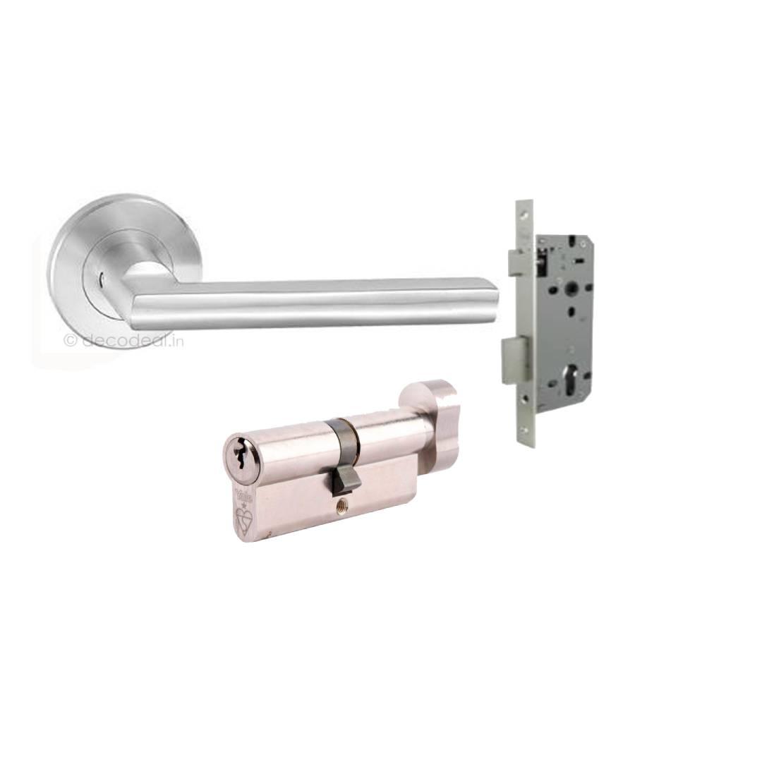 YSL 804 Cylinder Lock
