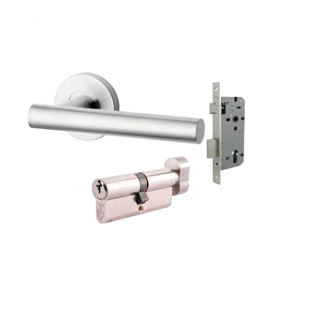 YTL 060 Cylinder Lock