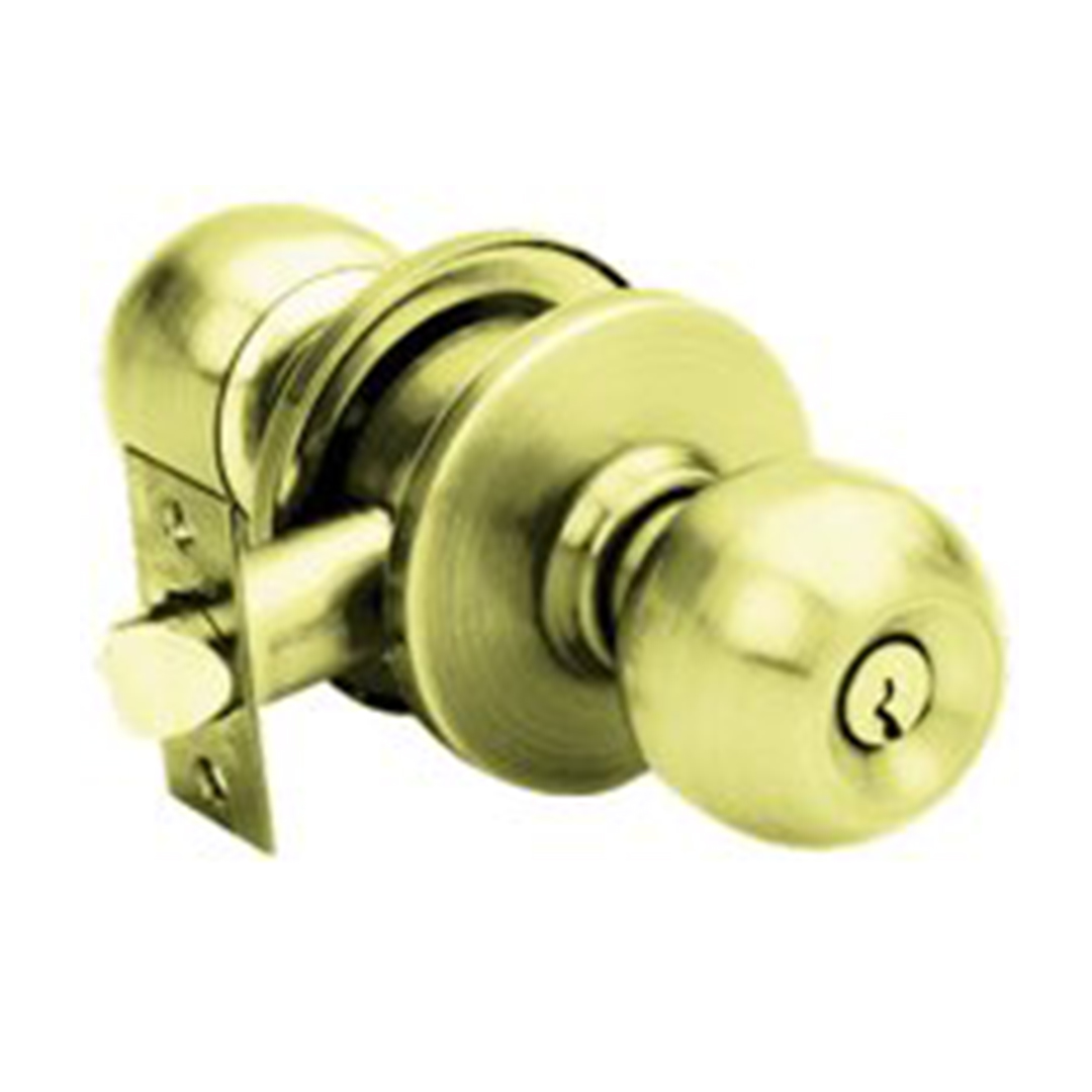 Yale Lock Seller Bangladesh 20